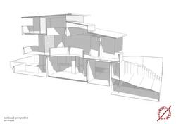 ø houses_Page_18