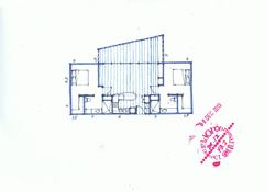 ø housing_Page_07