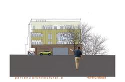 ø housing_Page_12