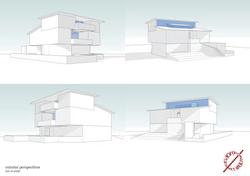 ø houses_Page_20