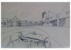 carleton auto 007 shopping centre