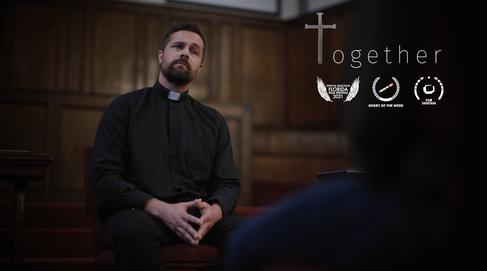 TOGETHER ––Short Film