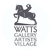 Watts gallery.png