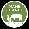 Mane Chance web.png