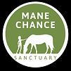 Mane Chance web.png