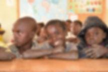 ZAMBIA2018-KALUNGALEKA-072.jpg