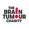 Brain tumour charity.png