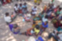 ZAMBIA2018-BUSA-106.jpg