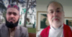 HS Chaplains.jpg