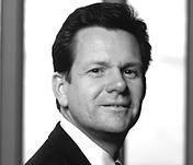 Francis Sullivan - Trustee of BZT