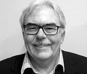 Bill Dick - Trustee of BZT