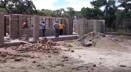 Chibombo Community Sch April 2020.mp4