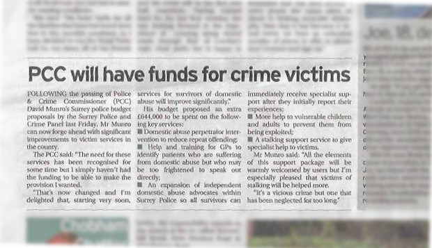 Surrey Ad 12th Feb funds for victims.jpg