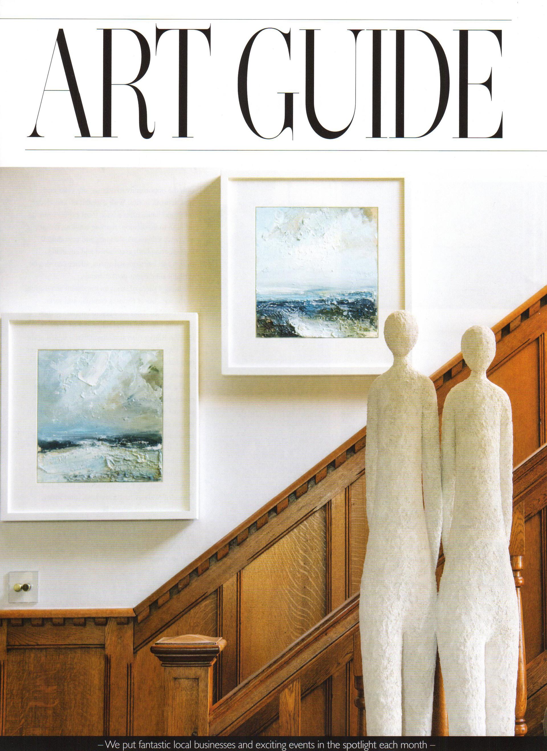 Art Guide-1.jpg