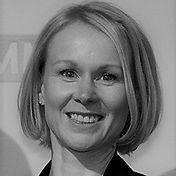 Jocelyn McDermid - Truysteeof BZT