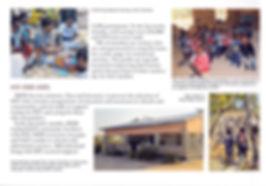 AR2018 Page 6.jpg