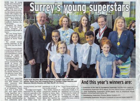 Surrey Superstars.jpg