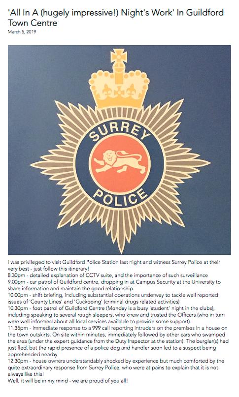 Burglary blog.png