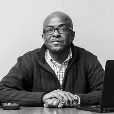 Nchima Nchinto  (Chairman).jpg