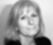 Sarah Brunwin - Trustee of BZT