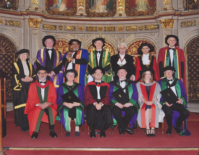 Royal Holloway Uni pic.jpg