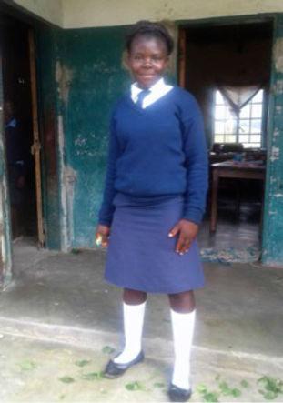 Ability Mwale.jpg