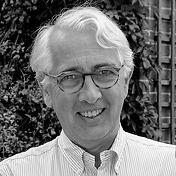 Robert Napier  - Trustee