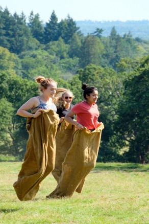 Cadets sack race.jpg