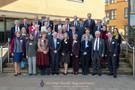 HSRegionalForum2019-03.jpg