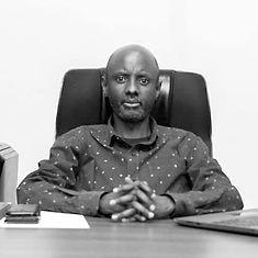 Samual Chabuka (Treasurer).jpg