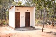 Toilet Blocks - Crucial to maintain good health.