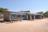 Mitwe School