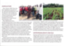 AR2018 Page 5.jpg