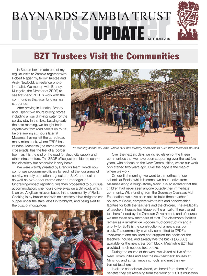BZT NEWSLETTER AUTUMN 18_ lowres-1.jpg