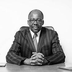 Dr Denis Chiwele.jpg
