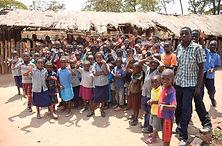 ZAMBIA2018-BOOLE-122.jpg