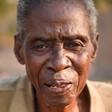 ZAMBIA2018-KALUNGALEKA-145.jpg
