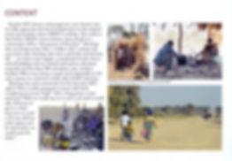 AR2018 Page 3.jpg