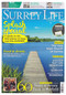 Surrey Life Cover Aug 2017 lead intervie