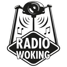 Radio Woking.png