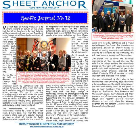 SheetAnchor04.19-1.jpg
