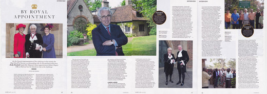 Surrey Life Interview Aug 2017.jpg