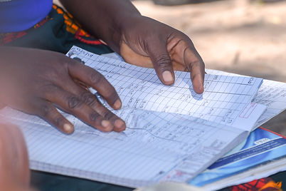 ZAMBIA2018-BUSA-096.jpg