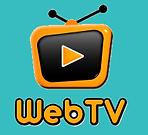 Webtv_light.png