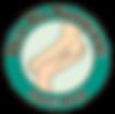 Logo_Duo_No_Nonsense_restyled_[RGB]_SINC
