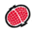 Logo_Melograno_Bologna (1)_edited.png