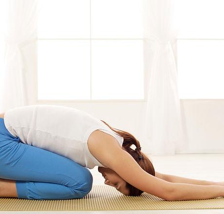 hatha_yoga_course_main.jpg
