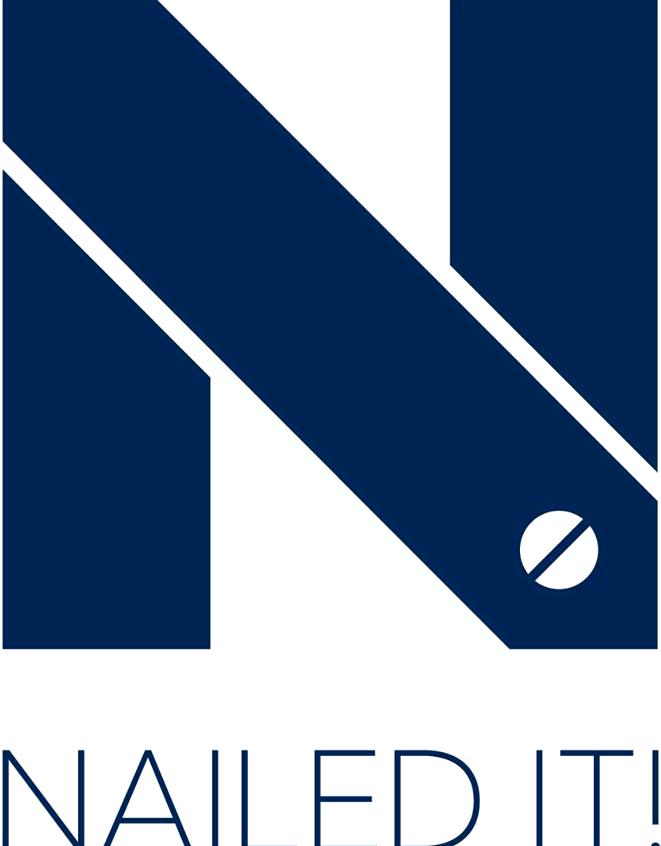Logo+PNG