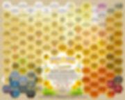 EA_16x20_Summer_pollen_chart_lores.jpg