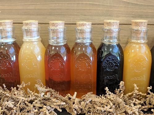 Hudson Valley Wildflower Honey